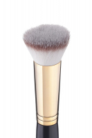 Maestro - GOLD COLLECTION foundation III