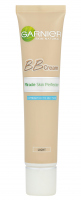 GARNIER - BB Cream - Combination To Oily Skin - MIRACLE SKIN PERFECTOR 5-IN-1 - Krem BB do skóry tłustej i mieszanej