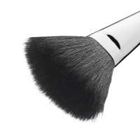 Maestro - Powder Brush - 110 r 20 - SHORT HANDLE