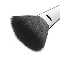 Maestro - Powder Brush - 110 r 20 - SHORT HANDLE