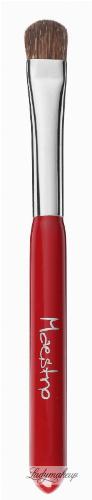 Maestro - Eyeshadow Brush - 320 r 10 - SHORT HANDLE