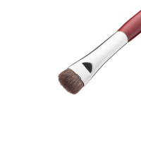 Maestro - Eyeshadow Brush - 360 r 8 - SHORT HANDLE