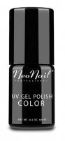NeoNail - UV GEL POLISH COLOR - Flowersense Collection - Lakier hybrydowy - 6 ml