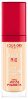 BOURJOIS - HEALTHY MIX - Anti-Fatigue Concealer With Vitamin Mix - Korektor do twarzy usuwający oznaki zmęczenia
