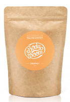 BodyBoom ​​- Coffee peeling - GRAPEFRUIT