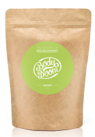 BodyBoom - Peeling kawowy - MANGO