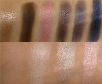 I ♡ Makeup - I ♡ OBSESSION PALETTE - Paleta 10 cieni do powiek - PARIS