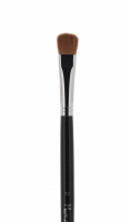 Maestro - Eyeshadow Brush - 310