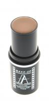 Make-Up Atelier Paris -  Podkład Paint Stick-ST6Y - ST6Y