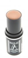 Make-Up Atelier Paris -  Podkład Paint Stick-ST2A - ST2A
