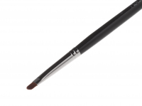 Maestro - Eyeshadow Brush - 360