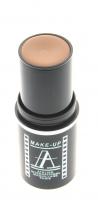 Make-Up Atelier Paris -  Podkład Paint Stick-ST5Y - ST5Y