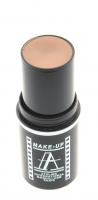 Make-Up Atelier Paris -  Podkład Paint Stick-ST4NB - ST4NB
