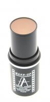 Make-Up Atelier Paris -  Podkład Paint Stick-ST3NB - ST3NB