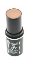 Make-Up Atelier Paris -  Podkład Paint Stick-ST3Y - ST3Y