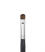 Maestro - Eyeshadow Brush - 560
