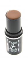 Make-Up Atelier Paris -  Podkład Paint Stick-ST9Y - ST9Y