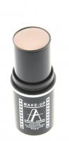Make-Up Atelier Paris -  Podkład Paint Stick-ST1NB - ST1NB