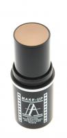 Make-Up Atelier Paris -  Podkład Paint Stick-ST2Y - ST2Y