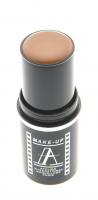 Make-Up Atelier Paris -  Podkład Paint Stick - ST7Y - ST7Y