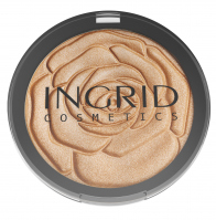 INGRID - HD Beauty Innovation Bronzing Powder
