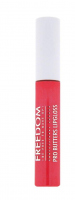 FREEDOM - PRO BUTTERS LIPGLOSS - Błyszczyk do ust - CATS WHISKERS - CATS WHISKERS