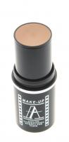 Make-Up Atelier Paris -  Podkład Paint Stick - ST4Y - ST4Y