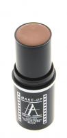 Make-Up Atelier Paris -  Podkład Paint Stick-ST4A - ST4A