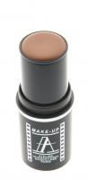 Make-Up Atelier Paris -  Podkład Paint Stick - ST6NB - ST6NB