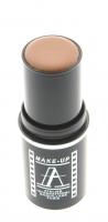 Make-Up Atelier Paris -  Podkład Paint Stick - ST5NB - ST5NB