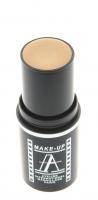 Make-Up Atelier Paris -  Podkład Paint Stick-ST1Y - ST1Y