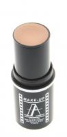 Make-Up Atelier Paris -  Podkład Paint Stick - ST2NB - ST2NB