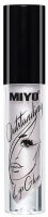 MIYO - Outstanding Lip Gloss