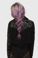L'Oréal - COLORISTA Spray - 1-DAY COLOR - #LAVENDERHAIR - 1-dniowy spray do włosów - LAWENDOWY