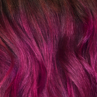 L'Oréal - COLORISTA Spray - 1-DAY COLOR - #HOTPINKHAIR - 1-dniowy spray do włosów - RÓŻOWY