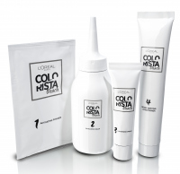 L'Oréal - COLORISTA - Bleach - Rozjaśniacz do włosów