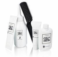 L'Oréal - COLORISTA - Ombré - Zestaw do tworzenia efektu Ombré