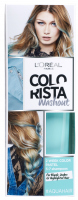 L'Oréal - COLORISTA Washout - #AQUAHAIR