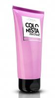 L'Oréal - COLORISTA Washout - #LILACHAIR - Zmywalna koloryzacja - LILIOWY
