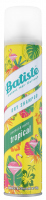 Batiste - Dry Shampoo - TROPICAL - 200 ml