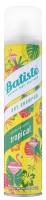 Batiste - Dry Shampoo - TROPICAL - Suchy szampon do włosów - 200 ml