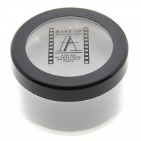 Make-Up Atelier Paris -  Puder sypki HD 25 g