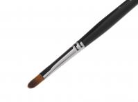 Maestro - Lip Brush - 720