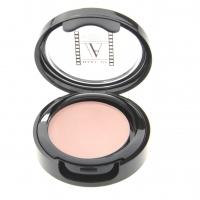Make-Up Atelier Paris -  Róż