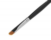 Maestro - Eyeshadow Brush - 350