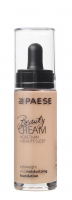 PAESE - BEAUTY CREAM - More Than A Beauty Sleep - Lightweight and Moisturizing Foundation - 02 - 02