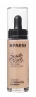 PAESE - BEAUTY CREAM - More Than A Beauty Sleep - Lightweight and Moisturizing Foundation