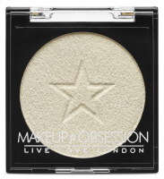 MAKEUP OBSESSION - HIGHLIGHTER