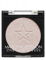 MAKEUP OBSESSION - HIGHLIGHTER - Rozświetlacz - H105 - BARE - H105 - BARE