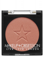 MAKEUP OBSESSION - BLUSH - B102 - PERFECT